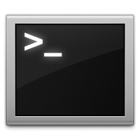 terminal-icon-512x512