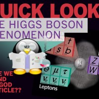 higgsBoson