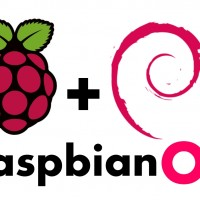 raspbian_os