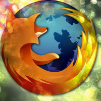 wpid-firefox.png