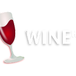 wpid-wine.png