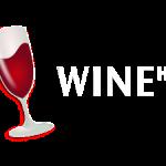 wpid-wine.png