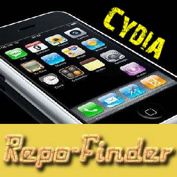 Application Manager Iphone