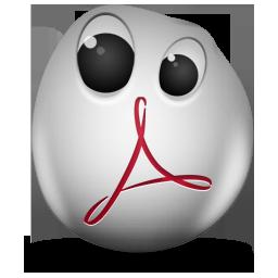 Rilasciata la versione 9.5.4 di Adobe Reader
